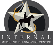 Internal Medicine Diagnostic Center